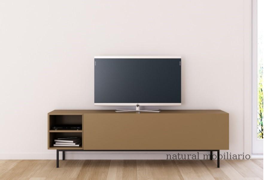 Muebles Muebles para Televisi�n tv deco 2-45