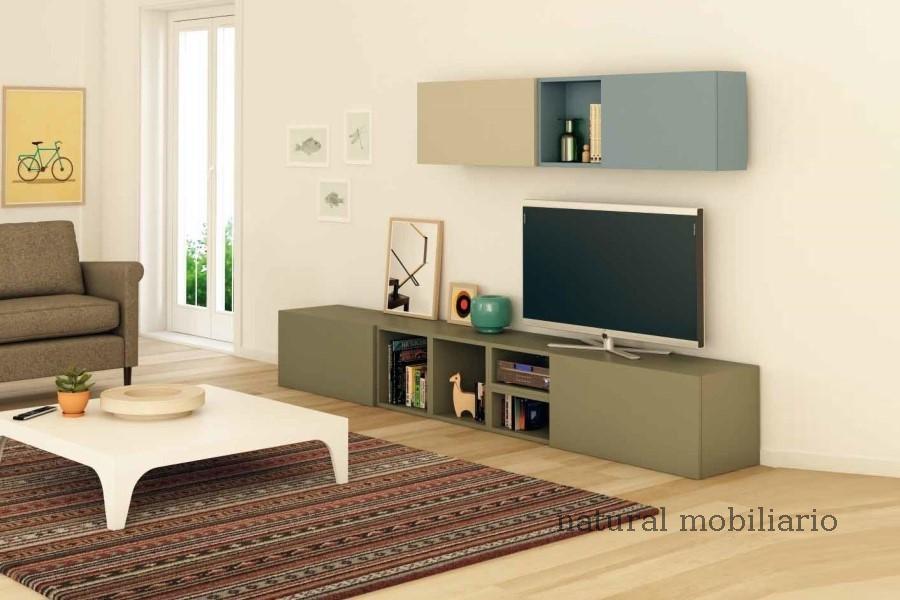 Muebles Muebles para Televisi�n tv deco 2-52
