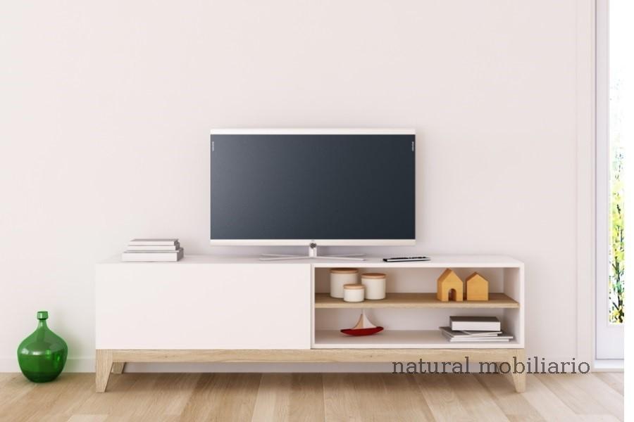 Muebles Muebles para Televisi�n tv deco 2-42