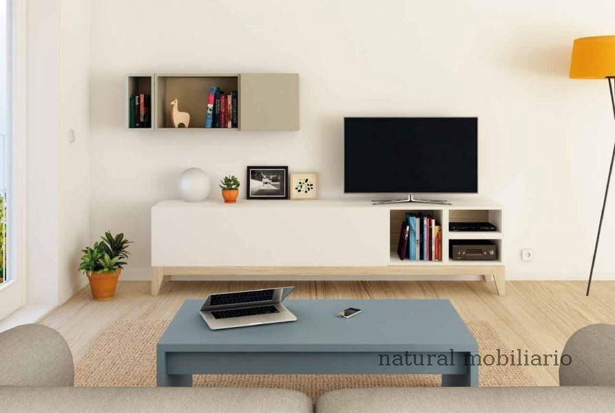 Muebles Muebles para Televisi�n tv deco 2-49