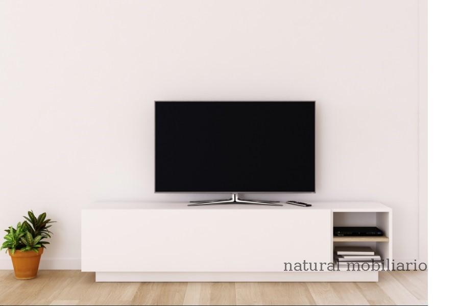 Muebles Muebles para Televisi�n tv deco 2-43
