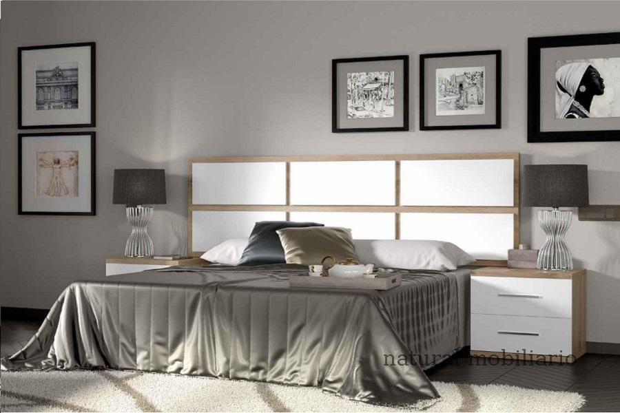 Dormitorio Turin