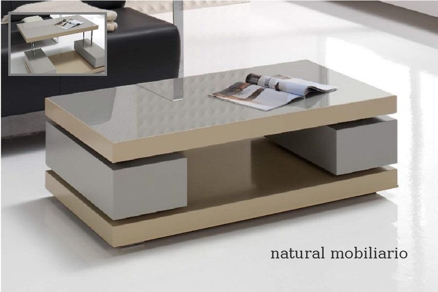 Muebles Mesas de centro centro edmo 2-88-453