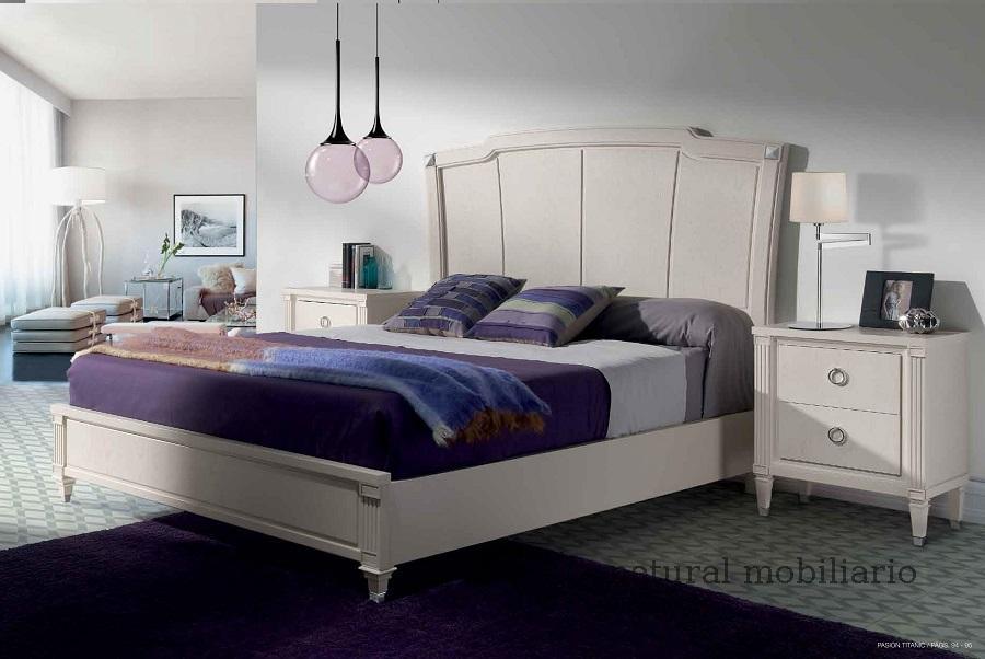 Muebles Contemporáneos moch-2-84-1008