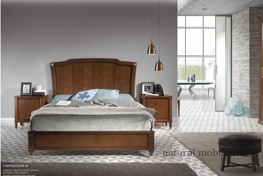 Muebles Contemporáneos moch-2-84-1006