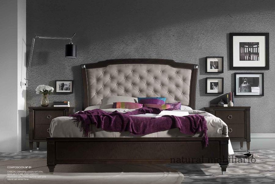 Muebles Contemporáneos moch-2-84-1001