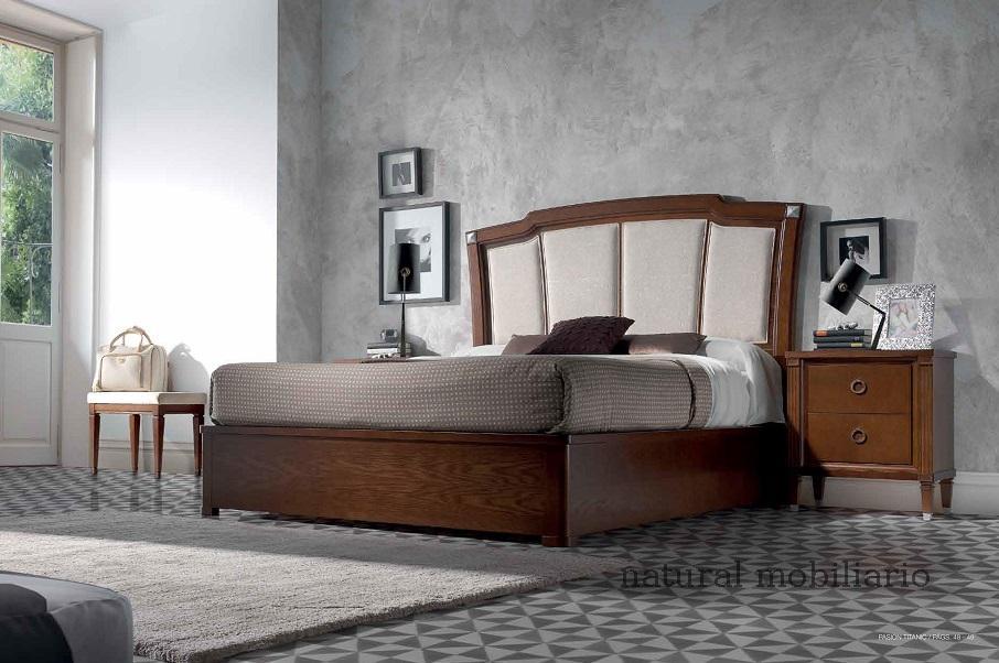 Muebles Contemporáneos moch-2-84-1005