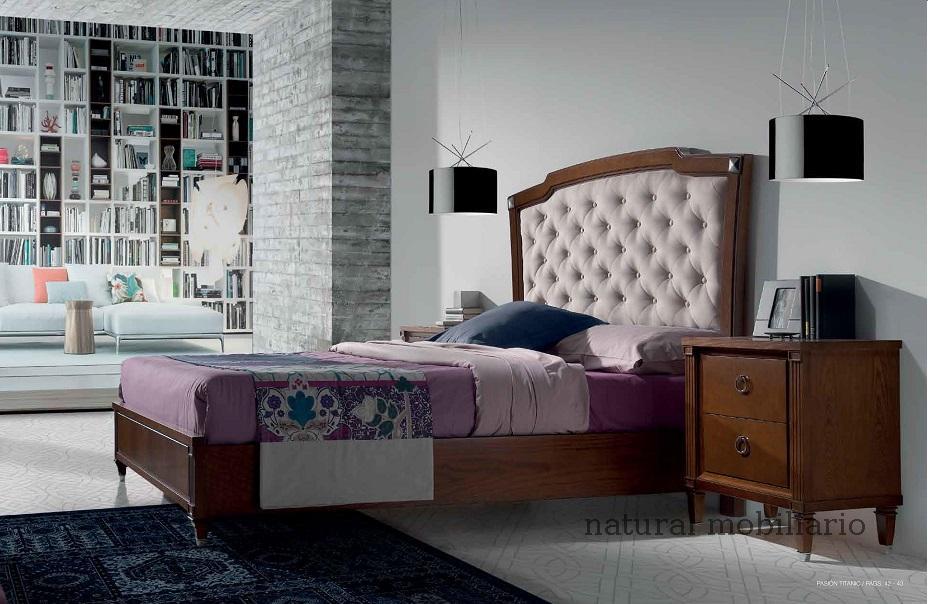 Muebles Contemporáneos moch-2-84-1004