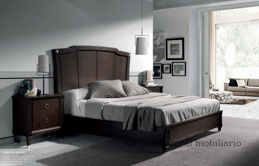 Muebles Contemporáneos moch-2-84-1003