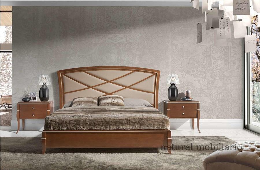 Muebles Contemporáneos moch 2-84-1055