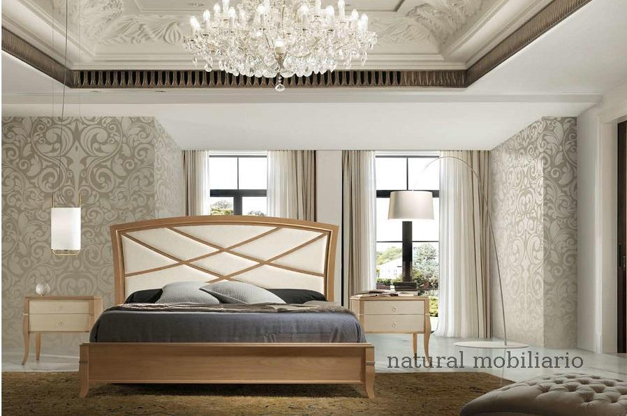 Muebles Contemporáneos moch 2-84-1052