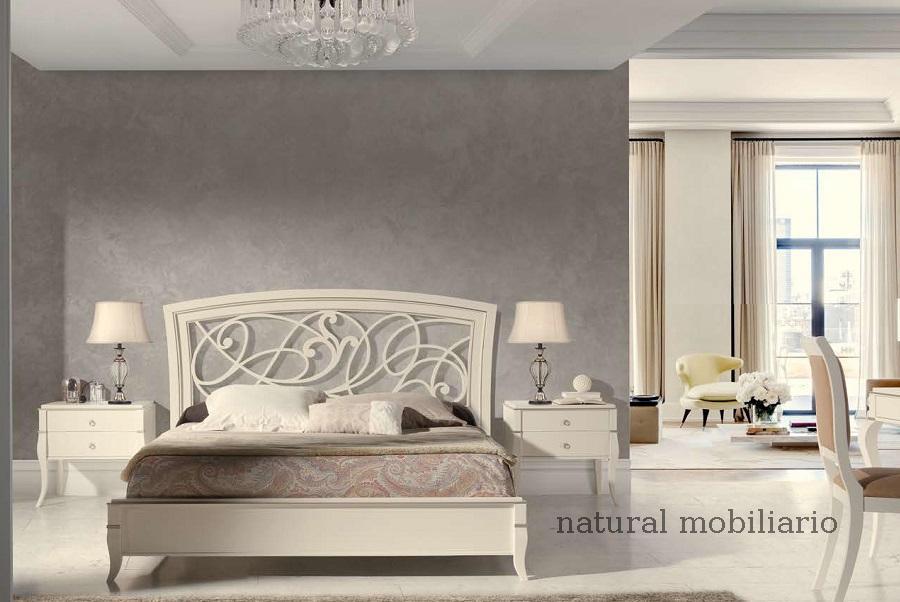Muebles Contemporáneos moch 2-84-1053