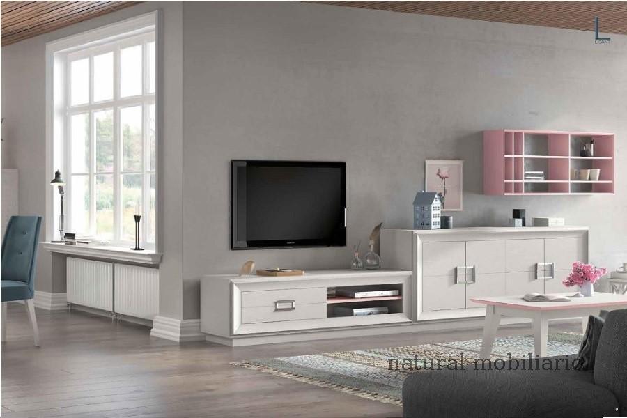 Muebles Contempor�neos heho 1-76-353