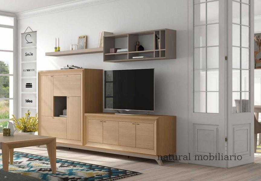 Muebles Contempor�neos heho 1-76-359