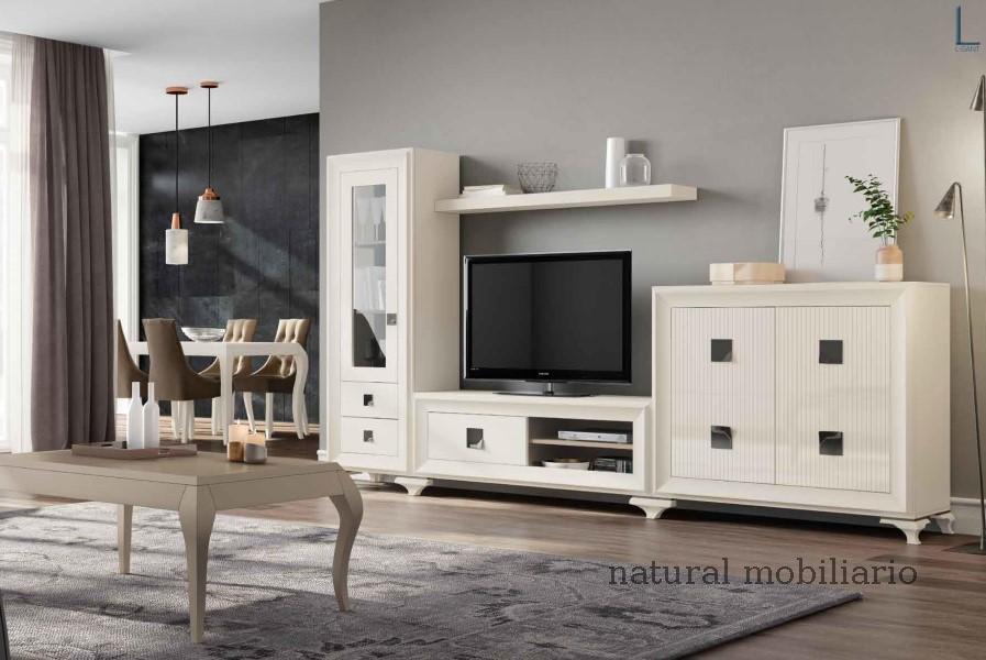Muebles Contempor�neos heho 1-76-355