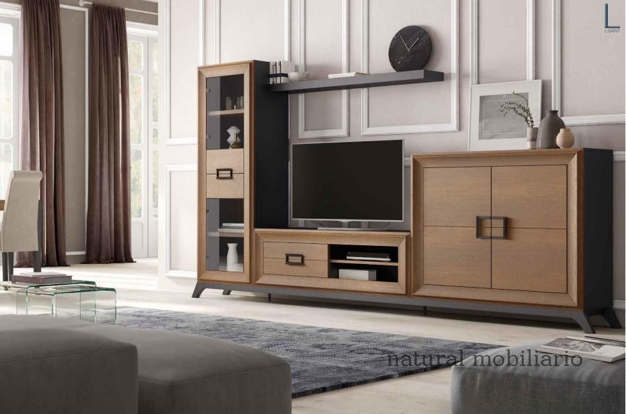 Muebles Contempor�neos heho 1-76-351