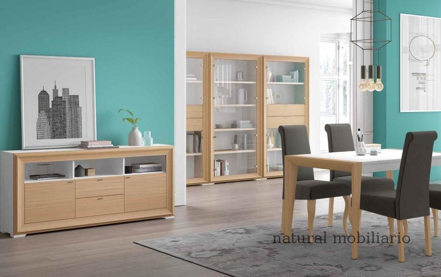 Muebles Contempor�neos heho 1-76-372