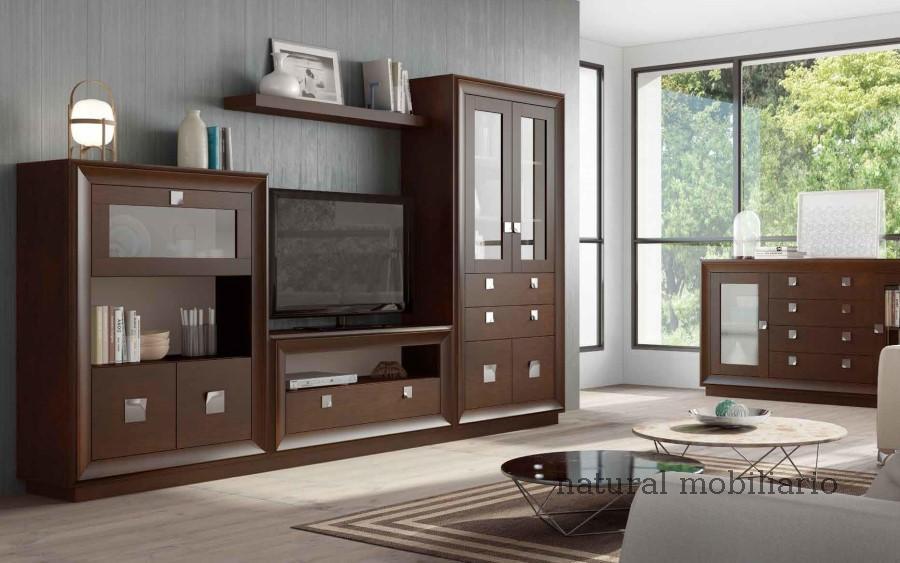Muebles Contempor�neos heho 1-76-365