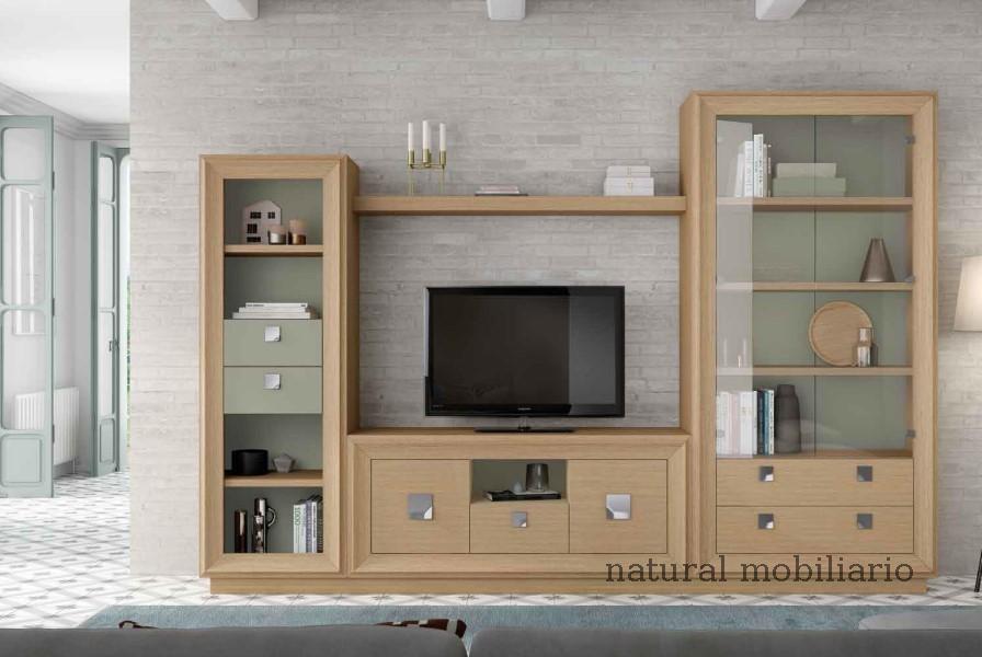 Muebles Contempor�neos heho 1-76-373