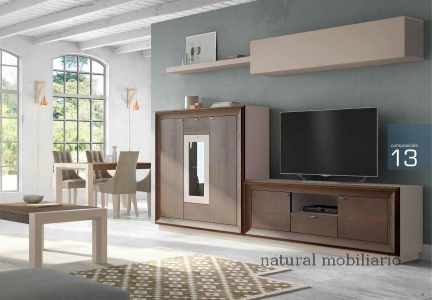 Muebles Contempor�neos heho 1-76-363