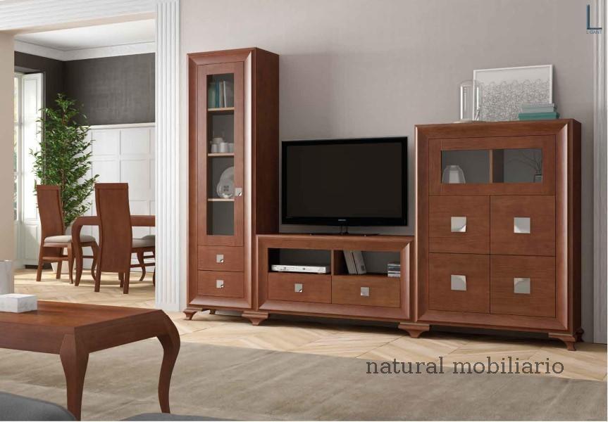 Muebles Contempor�neos heho 1-76-369
