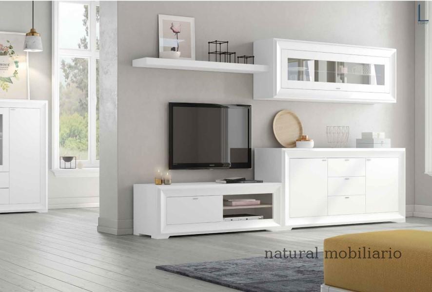 Muebles Contempor�neos heho 1-76-367