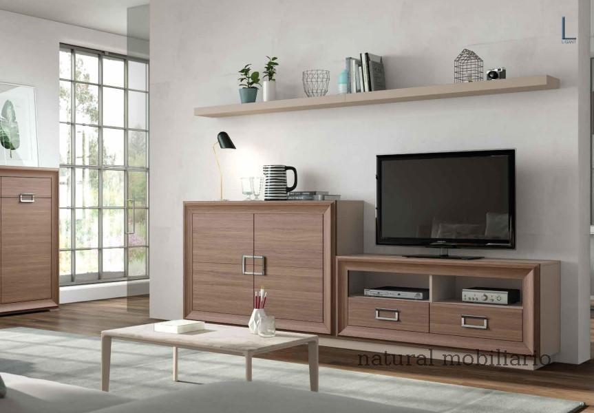Muebles Contempor�neos heho 1-76-356