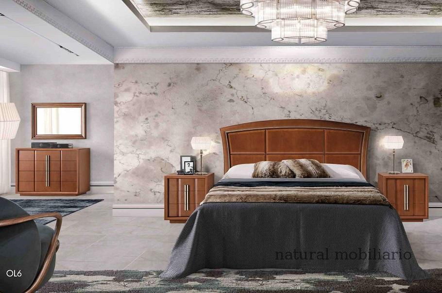 Muebles Contemporáneos moch 2-84-1106