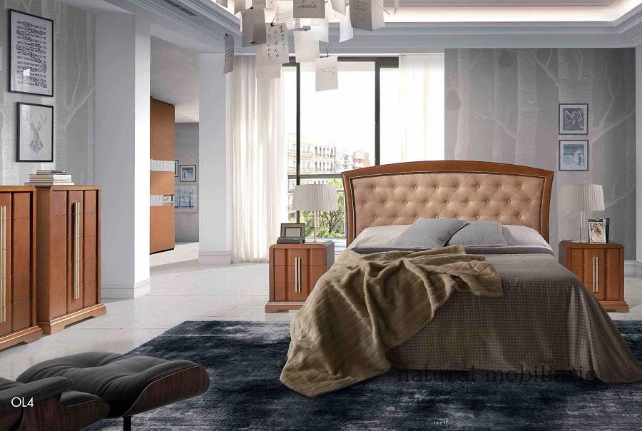 Muebles Contemporáneos moch 2-84-1105