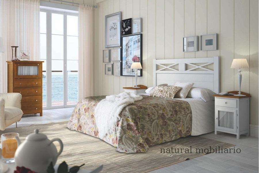 Dormitorio mod. Vero