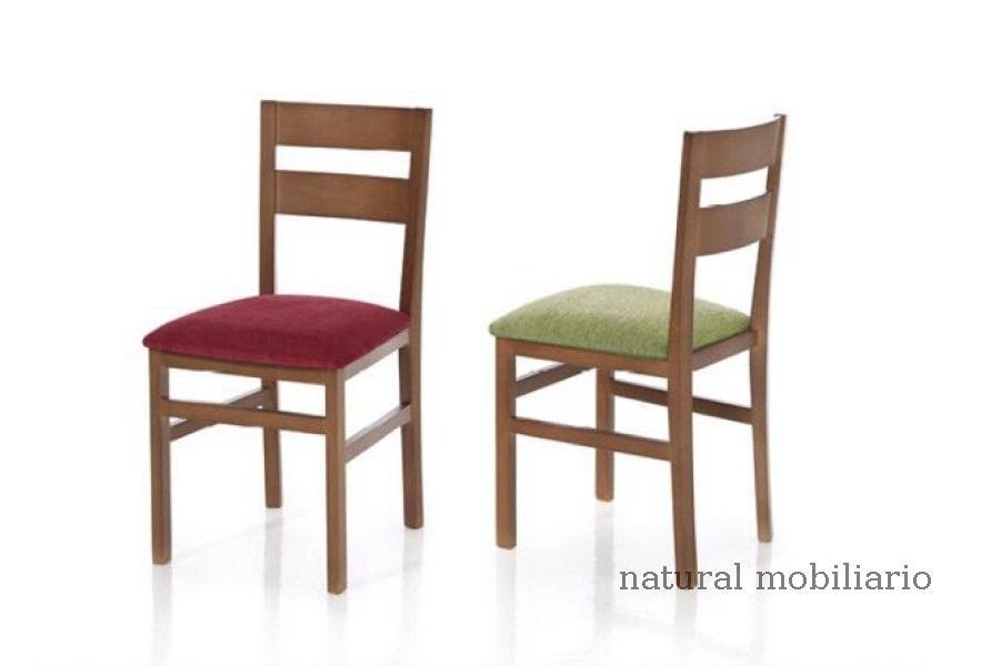 Muebles promociones de sillas mas barato silla dani 0-387-713