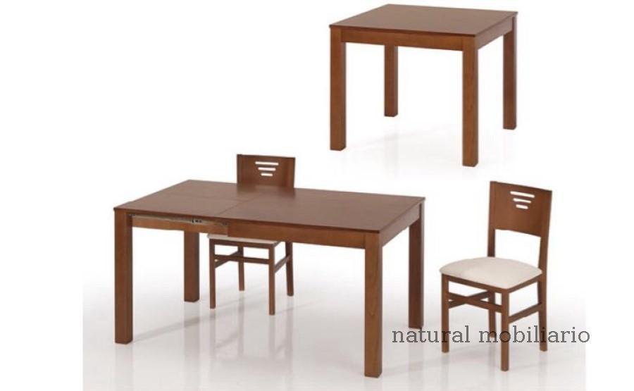 Muebles promociones de sillas mas barato silla dani 0-387-716