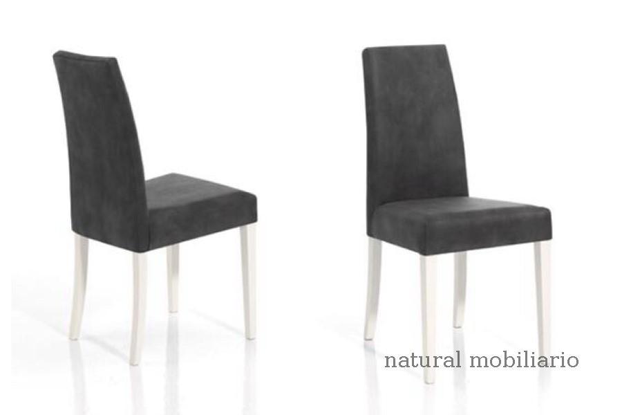 Muebles promociones de sillas mas barato silla dani 0-387-702