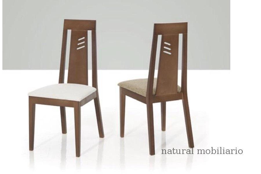 Muebles promociones de sillas mas barato silla dani 0-387-704