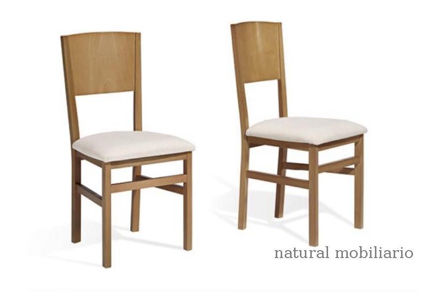 Muebles promociones de sillas mas barato silla dani 0-387-710