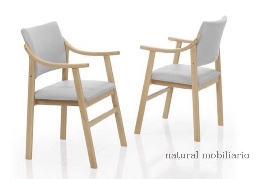 Muebles promociones de sillas mas barato silla dani 0-387-701