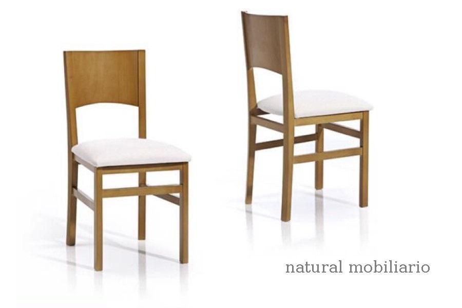 Muebles promociones de sillas mas barato silla dani 0-387-712