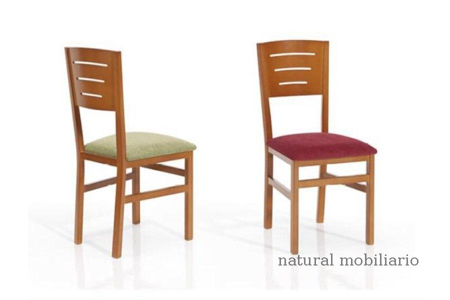 Muebles promociones de sillas mas barato silla dani 0-387-708