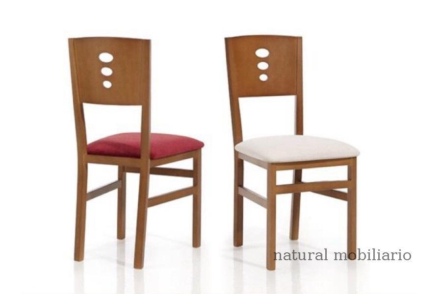 Muebles promociones de sillas mas barato silla dani 0-387-709