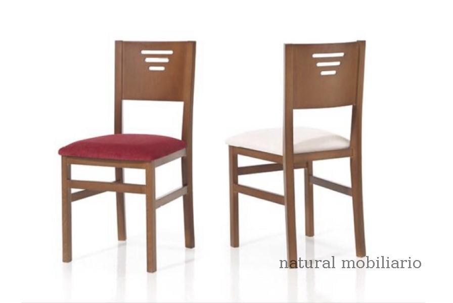 Muebles promociones de sillas mas barato silla dani 0-387-714