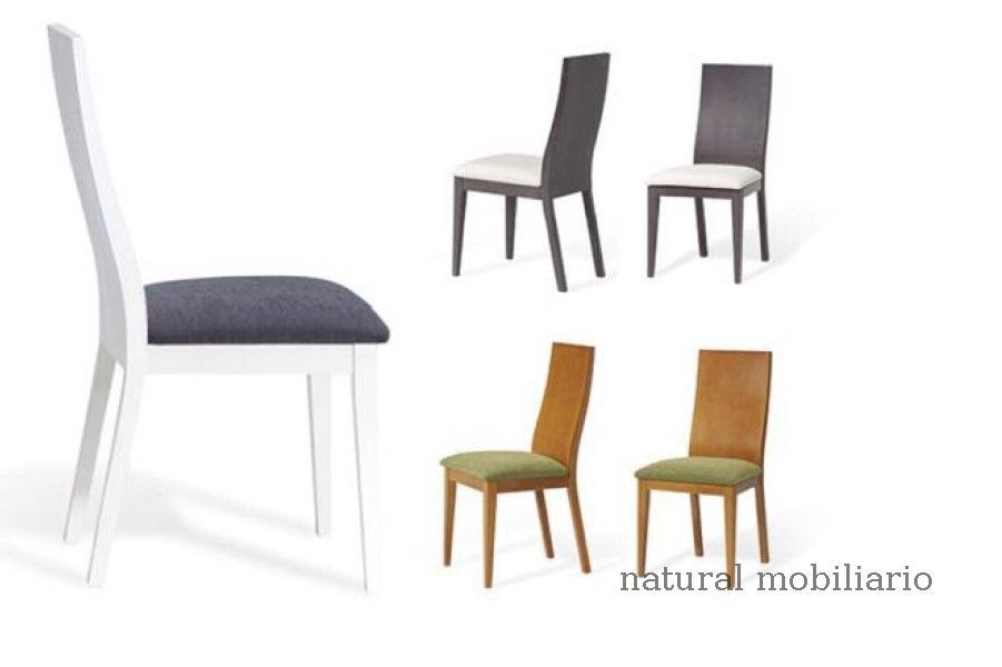 Muebles promociones de sillas mas barato silla dani 0-387-703