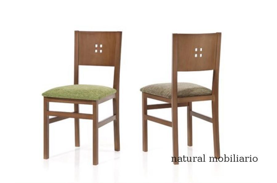 Muebles promociones de sillas mas barato silla dani 0-387-707