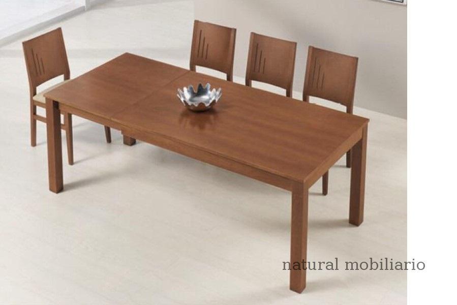 Muebles promociones de sillas mas barato silla dani 0-387-717