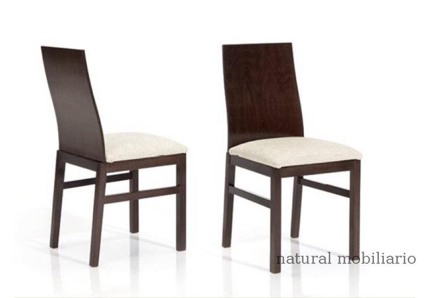 Muebles promociones de sillas mas barato silla dani 0-387-705