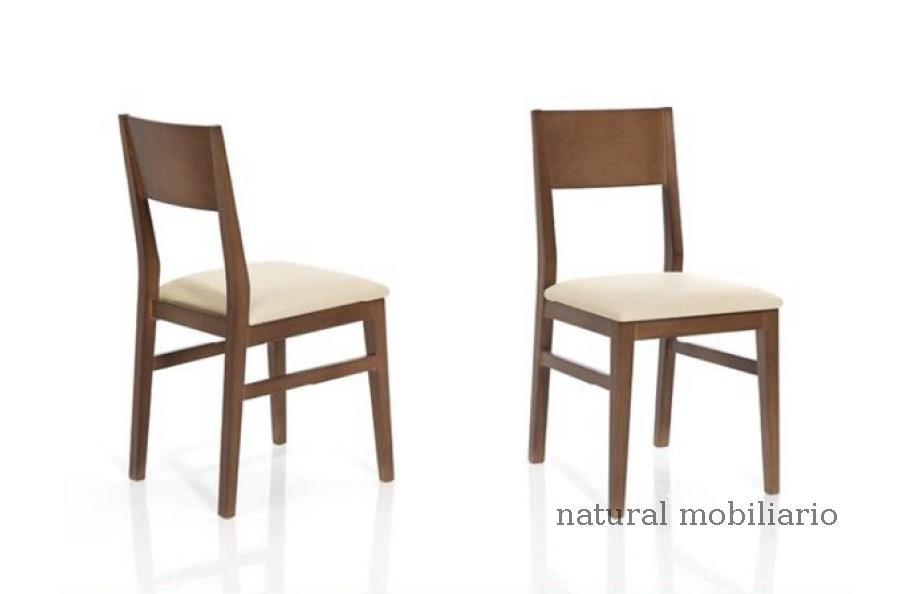 Muebles promociones de sillas mas barato silla dani 0-387-706