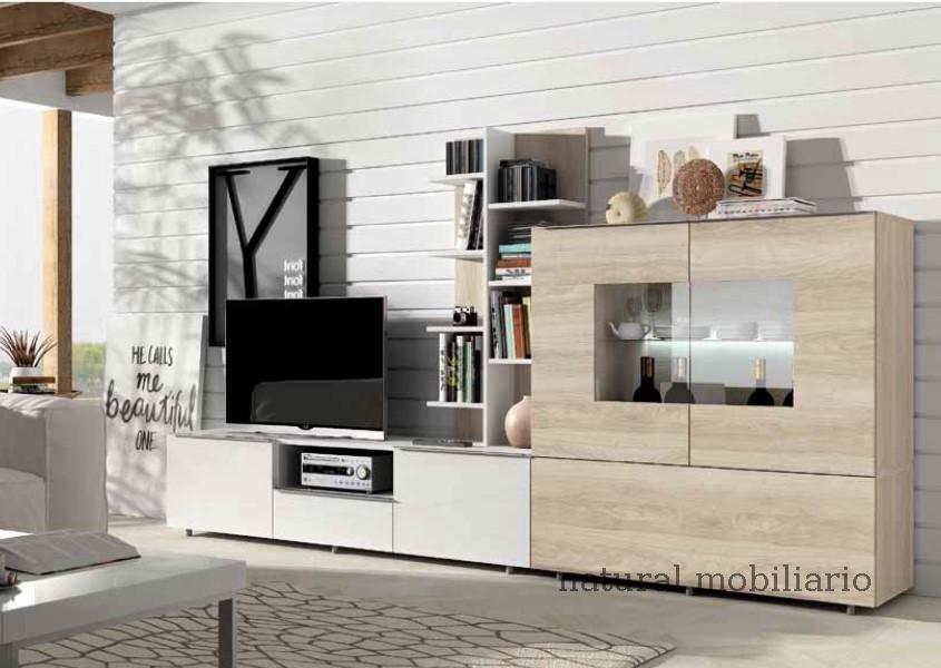 Muebles Modernos chapa sint�tica/lacados apilable tend promociones 1-17-820