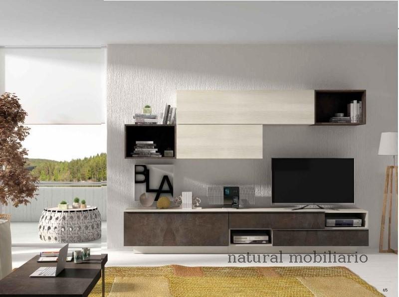 Muebles Modernos chapa sint�tica/lacados apilable tend promociones 1-17-821