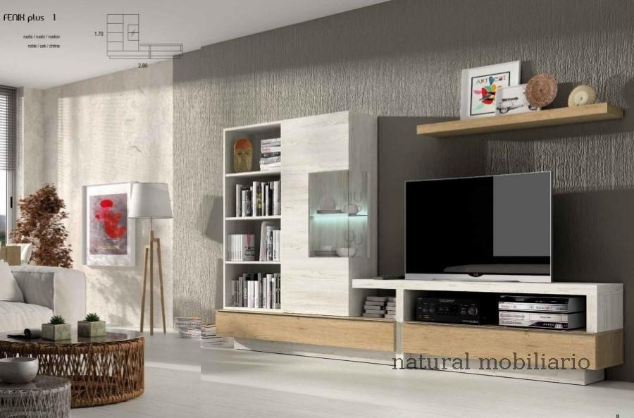 Muebles Modernos chapa sint�tica/lacados apilable tend promociones 1-17-801