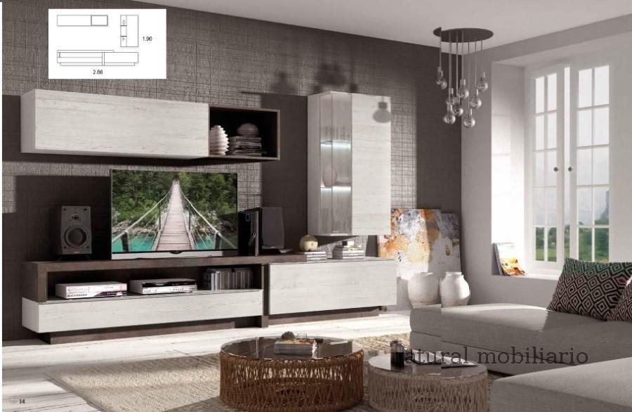 Muebles Modernos chapa sint�tica/lacados apilable tend promociones 1-17-803