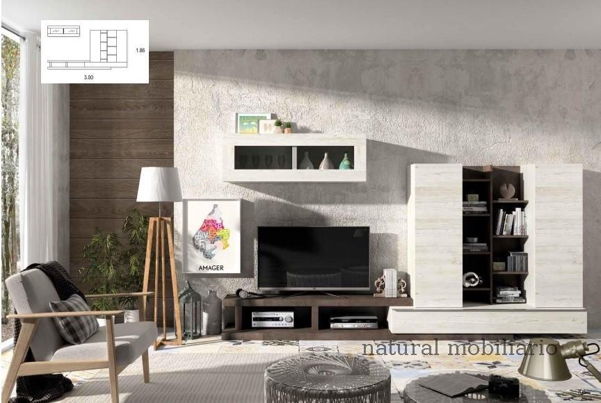 Muebles Modernos chapa sint�tica/lacados apilable tend promociones 1-17-832